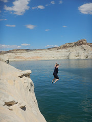 hidden-canyon-kayak-lake-powell-page-arizona-southwest-1308
