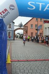 "I Mityng Triathlonowy - Nowe Warpno 2017 (361) • <a style=""font-size:0.8em;"" href=""http://www.flickr.com/photos/158188424@N04/36476002450/"" target=""_blank"">View on Flickr</a>"
