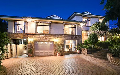 13 Paterson St, Campbelltown NSW 2560