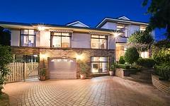 13 Paterson Street, Campbelltown NSW