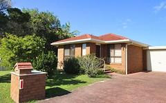 Unit 2/56 Park Avenue, Yamba NSW