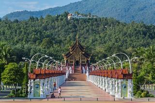 chiang mai - thailande 79