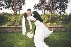 2K1A0586 (Traejae Photography) Tags: wedding marrage groom bride alaska acnhorage ceremony reception subaru sti lightroom canon 5d 5div sony a7 a7sii