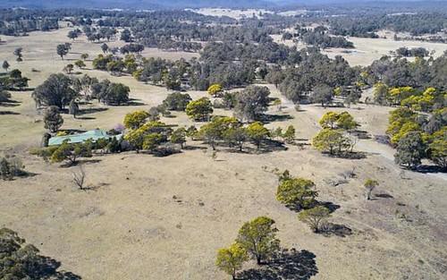 4443 Oallen Ford Road, Goulburn NSW