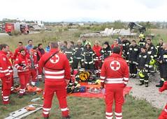 Katastrophenübung Tritolwerk - 17.09.2017 (21).JPG