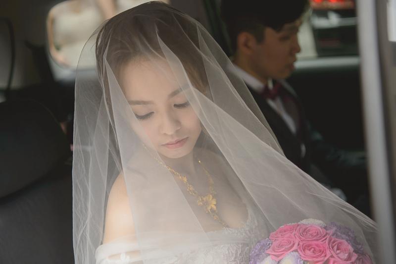 婚攝,新店彭園,新店彭園婚宴,新店彭園婚攝,洪希寧Audrey,MSC_0038