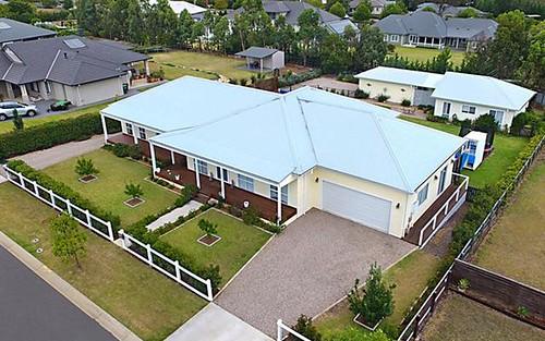 7 Chisolm Street, Wilton NSW