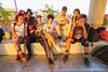 (2017.09.17) Encerramento da semana do Hip-hop (Prefeitura de Itapevi - Perfil Oficial) Tags: prefeituradomunicipiodeitapevi secretariadeeducaçãoecultura hiphop cultura lazer culturaderua dança musica ginasiodeesportes itapevi euamoitapevi felipebarros fotógrafofelipebarros