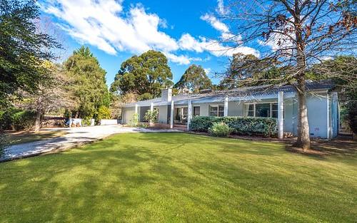115 Kangaroo Valley Road, Berry NSW