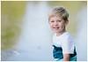 Atz Turns Three (Michelle Bauer Photography) Tags: birthday boy boyhood boys childhood kids park three