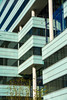 Eindhoven11 (Nikon Yves) Tags: technische universiteit eindhoven architecture lines
