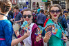 Edinburgh Fringe 2017 Merry Wives of Windsor (ddh Photos) Tags: edinburghfringe merrywivesofwindsor youthactiontheatre yat fringe festival shakespeare
