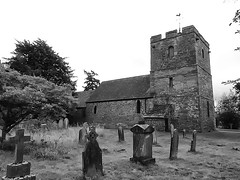 27vii2017 Stokesay 49 (garethedwards36) Tags: church chapel architecture stokesay shropshire uk lumix monochrome blackandwhite