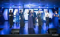 Melchizedek Church Anniversary 2017-4