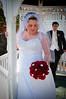 April 25, 2009 at 03:55PM (maggs813) Tags: ios dracut ernie leslie locomotiondj nh nashua newhampshire plannedperfectly professional skymeadowcountryclub wedding halifax ma usa