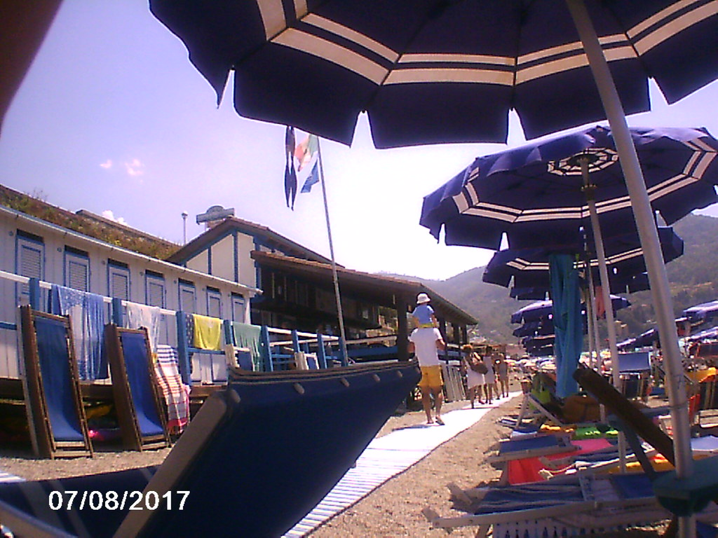 Bagni Blue Marlin Levanto : The world s most recently posted photos of bluemarlin flickr