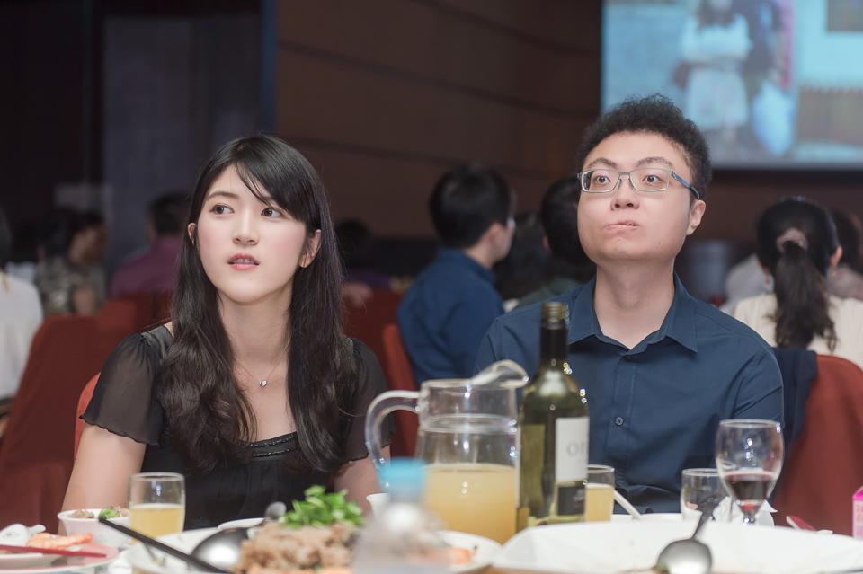 高雄婚攝 國賓大飯店 婚禮紀錄 J & M 094