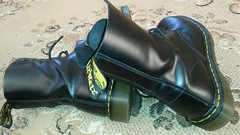 20161228_143601 (rugby#9) Tags: drmartens boots icon size 7 eyelets doc martens air wair airwair bouncing soles original hole lace docmartens dms cushion sole yellow stitching yellowstitching dr comfort cushioned wear feet dm 10hole black 1490 10 docs doctormartenboot indoor footwear shoe boot