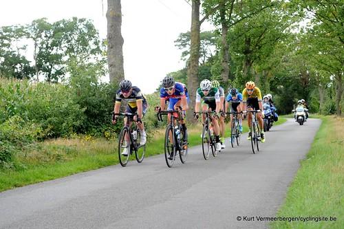 Omloop Vlaamse gewesten (159)