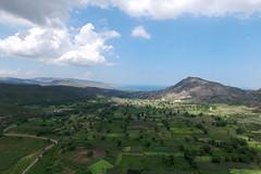 NP_Haiti8
