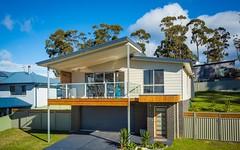 159 Mirador Drive, Merimbula NSW