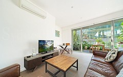 107/6C Defries Avenue, Zetland NSW