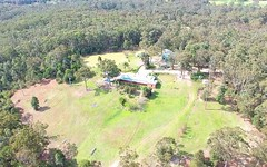D2880C Princes Highway, Wandandian NSW