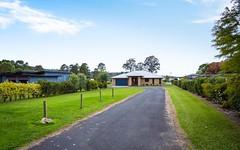 10 Waterside Lane, Millingandi NSW