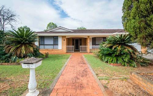 3 Shadybower Drive, Junction Hill NSW