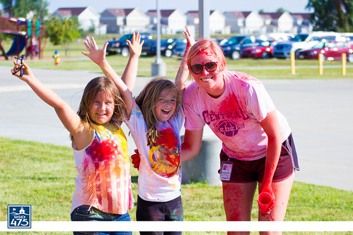 """2017 Color Run • <a style=""""font-size:0.8em;"""" href=""""http://www.flickr.com/photos/150790682@N02/36630127144/"""" target=""""_blank"""">View on Flickr</a>"""