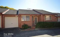 2/110 Braeside Road, Greystanes NSW
