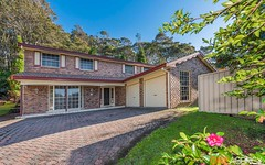 12 Aquamarine Close, Caves Beach NSW