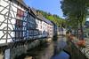 Monschau (hhschueller) Tags: monschau eifel nrw germany deutschland duitsland eosm3 rur ドイツ