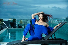 Indian Actress Ragini Dwivedi  Images Set-2 (12)
