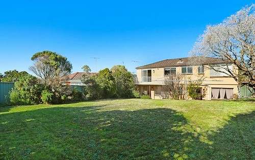 24 Bathurst St, Gymea NSW 2227