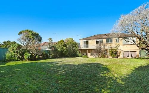 24 Bathurst St, Gymea NSW 2227