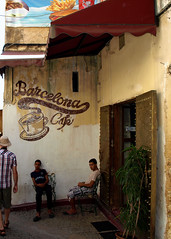 Maroko - Fez (tomek034 (Thank you for the 2 000 000 visits)) Tags: maroko fez medina unesco barcelonacafe