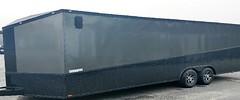 Diamond Pro Cargo (24) (diamondprocargo) Tags: diamond pro cargo