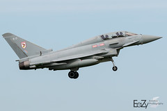 ZJ810 Royal Air Force Eurofighter Typhoon (EaZyBnA - Thanks for 3.500.000 views) Tags: zj810 royalairforce eurofightertyphoon egxc royal grosbritannien england uk unitedkingdom eazy eos70d ef100400mmf4556lisiiusm 100400isiiusm 100400mm canon canoneos70d coningsby royalairforcestation lincolnshire warbirds warplanespotting warplane wareagles warplanes flugzeug military militärflugzeug militärflugplatz militärflugplatzconingsby planespotter planespotting plane typhoon luftwaffe luftstreitkräfte ngc nato