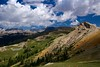(Grace Gockel) Tags: beartooth mountains montana wyoming landscape hiking camping absaroka wilderness