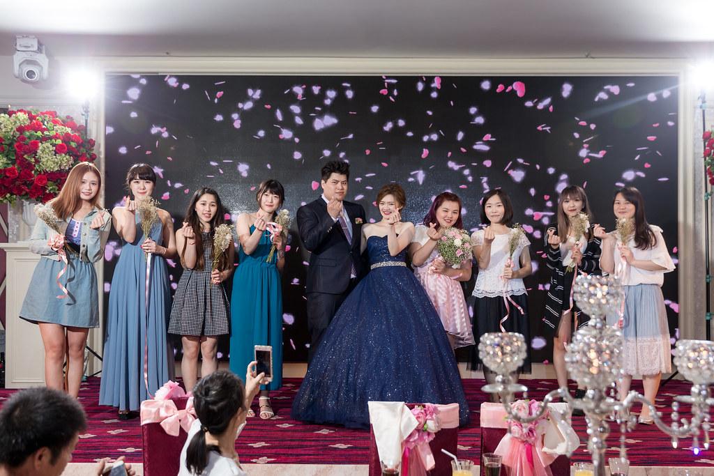 0610 Wedding Day-P-95
