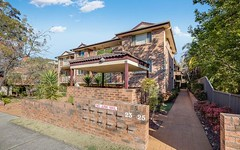 9/23-25 Albert Street, North Parramatta NSW