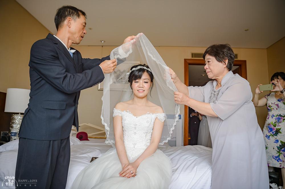 徐州路2號喜來登 婚禮紀錄_0099