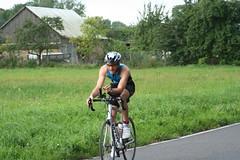 "I Mityng Triathlonowy - Nowe Warpno 2017 (130) • <a style=""font-size:0.8em;"" href=""http://www.flickr.com/photos/158188424@N04/36691336332/"" target=""_blank"">View on Flickr</a>"