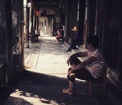 Photo (wangston88) Tags: ifttt instagram