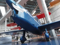 """Caudron C.630 Simoun 14 • <a style=""""font-size:0.8em;"""" href=""""http://www.flickr.com/photos/81723459@N04/36701943616/"""" target=""""_blank"""">View on Flickr</a>"""
