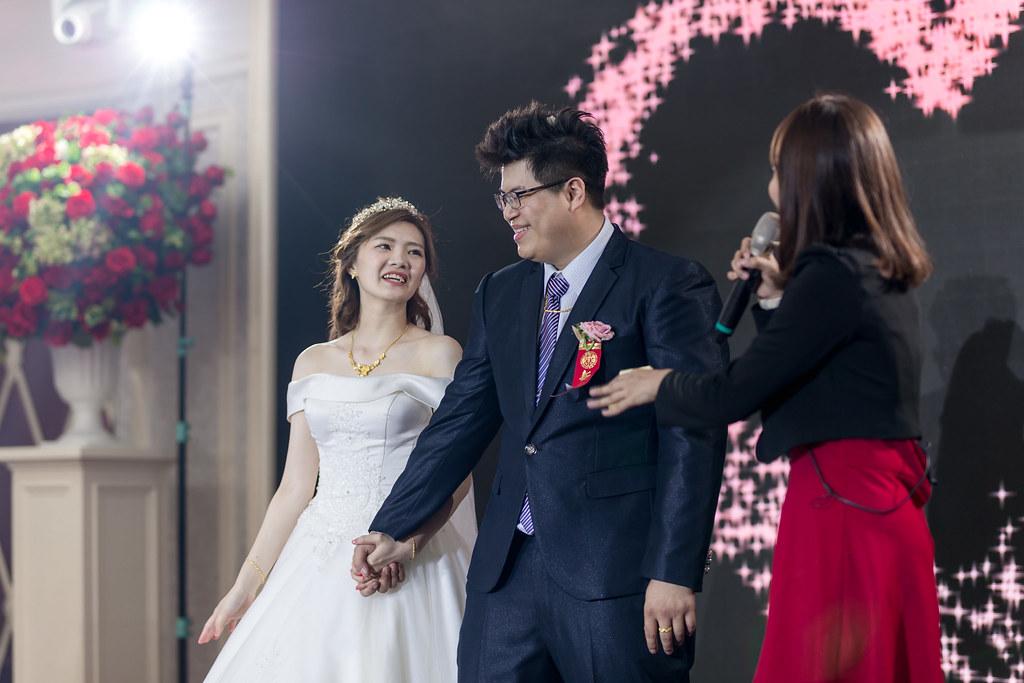 0610 Wedding Day-P-45