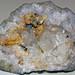 Geode (Peebles, Ohio, USA)