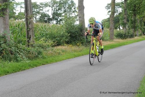 Omloop Vlaamse gewesten (167)