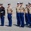 2017 09 08 MCRD Marine Graduation largeprint (270 of 461) (shelli sherwood photography) Tags: 2017 jarodbond mcrd sandiego sept usmc